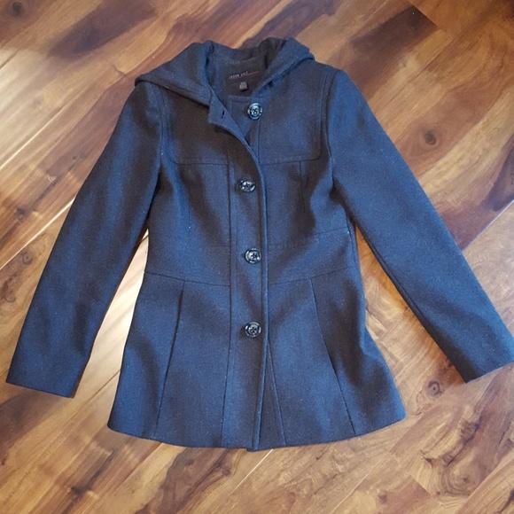 2bbb3d54671 jason kole Jackets   Coats